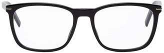 Christian Dior Black BlackTie265 Glasses