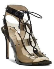 Jessica Simpson Women's Jirven High Heel Sandals Women's Shoes