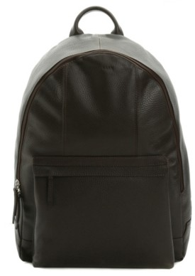 Cole Haan Wayland Leather Backpack