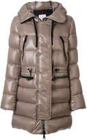Moncler Aphri padded coat