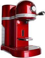 Nespresso KitchenAid KES0503 Espresso Maker