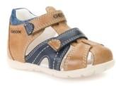 Geox Infant Boy's 'Kaytan' Sandal