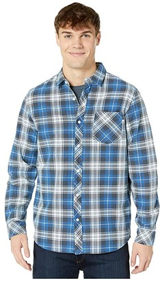 Rip Curl Scout Long Sleeve Flannel