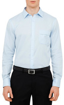 Van Heusen Nailhead Shirt