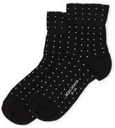 Max Mara Dirce Dot Socks