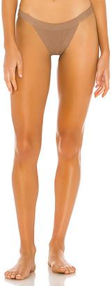 Frankie's Bikinis Frankies Bikinis Cole Bottom