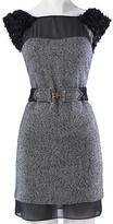 Generation sheath dress by BCBG®