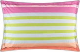 Designers Guild Hiranya Oxford Pillowcase