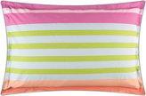Designers Guild Hiranya Oxford Pillowcase