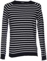 120 CASHMERE 120% CASHMERE Sweaters - Item 39761796