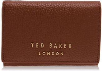 Ted Baker Ted OdelleS SoftLthr Ld02