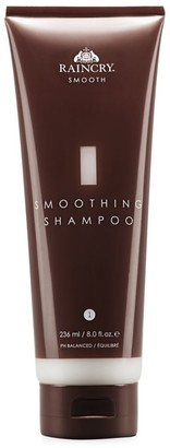Raincry Smooth Smoothing Shampoo