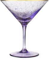 Waterford Crystal Rebel Martini Glass