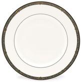 Williams-Sonoma Williams Sonoma Lenox Vintage Jewel Dinner Plate