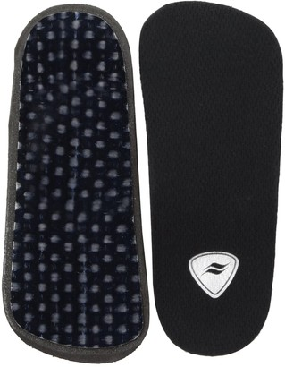 Sof Sole 3/4 Orthotic Arch Support Insole