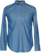 Tommy Hilfiger Denim shirts - Item 42605398