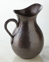 GG Collection G G Collection 88-Oz. Pitcher