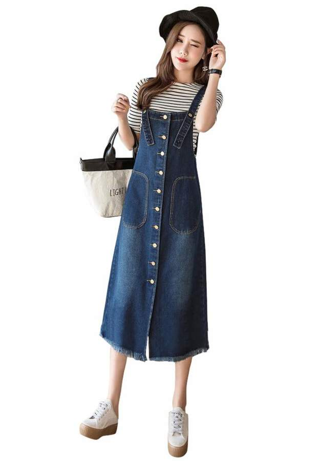 cdbdc6d3e32 Women s Overall Skirts - ShopStyle Canada