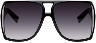 Givenchy Black GV 7178 Sunglasses