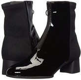 Camper Katie (Black 2) Women's Shoes