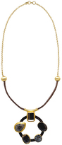 Mela Artisans Nubia Necklace
