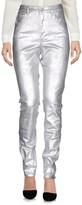 Etoile Isabel Marant Casual pants
