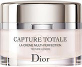 Christian Dior Multi-Perfection Creme Light Texture - The Refill 60ml