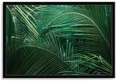 Art Addiction Inc. Shady Palms Wall Art - 100% Exclusive