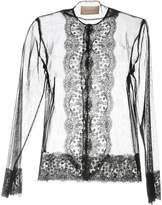 Christopher Kane Shirts - Item 38626259