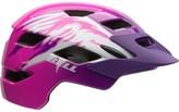 Bell Sidetrack MIPS Bike Helmet (For Big Girls)