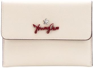 Jimmy Choo Albin wallet