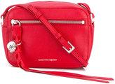Alexander McQueen tassel shoulder bag