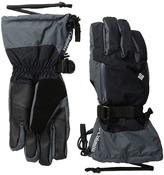 Columbia BugabooTM Interchange Glove