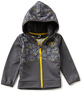 The North Face Baby Boys 3-24 Months Kickin It Hoodie