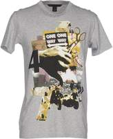 Marc by Marc Jacobs T-shirts - Item 12012025