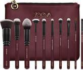 Zoeva Ladies Opulence Brush Set