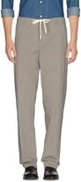 Dondup Casual pants - Item 36942319