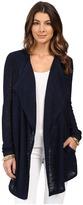 Lilly Pulitzer Chesapeake Cardigan Women's Sweater