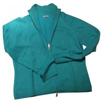 Malo Cashmere Knitwear for Women