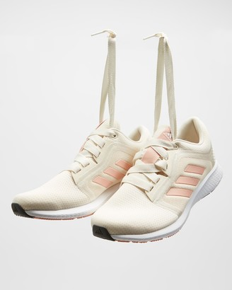 adidas Women's Neutrals Running - Edge Lux 4 - Women's Running Shoes - Size 8 at The Iconic