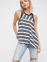 We The Free Thursday Tank at Free People