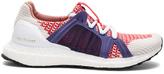 adidas by Stella McCartney Ultra Boost Sneaker