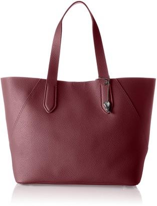 Clarks Women 26129975 Shoulder Bag