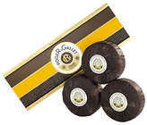 Roger & Gallet Bois D'Orange Perfumed Soaps Set Of Soaps 3X100G