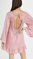 Thumbnail for your product : SUNDRESS Indiana Dress
