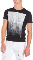 Cult of Individuality Crackle Tee