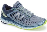 New Balance '1080 - Fresh Foam' Running Shoe (Men)