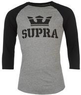 Supra Above T Shirt
