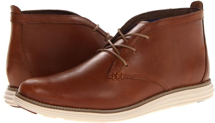 Skechers Luka Men' Shoe