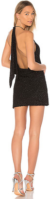 NBD Flora Dress